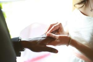 Pros and Cons of Surprise Wedding Bands