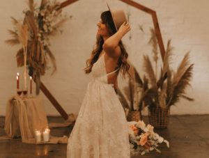 11 Best Places to Shop for Affordable Boho Wedding Dresses