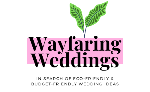Wayfaring Weddings