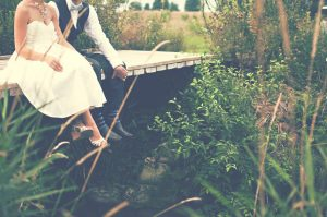 How to Find an Eco-Friendly Wedding Venue