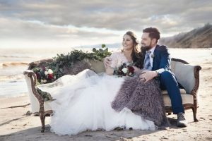Cost of Renting Lounge Furniture For Your Wedding