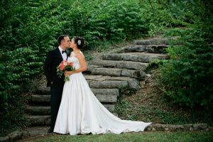 30 Traditional Wedding Readings For Your Big Day
