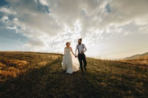 How to Create a Green Eco-Friendly Wedding: Complete 20-Step Guide