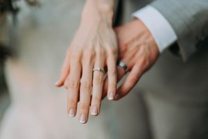 Why Diamond Rings are NOT Worth the Money