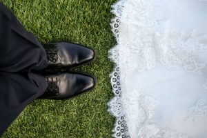 Do I Need to Have a Wedding Ceremony?