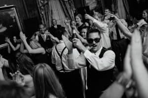How to Have the Best Wedding Ever: Complete 12-Step Guide